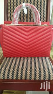 Becky's Boutique | Bags for sale in Greater Accra, Achimota