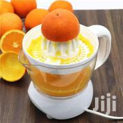 Akai Electric Orange Juicer | Kitchen Appliances for sale in Greater Accra, Achimota