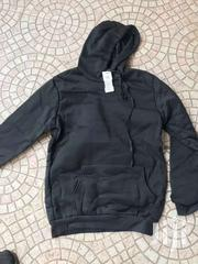 Plain Hoodie | Clothing for sale in Greater Accra, East Legon