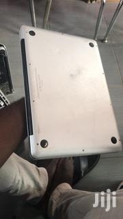 Laptop Apple MacBook Pro 6GB Intel Core i5 HDD 320GB | Laptops & Computers for sale in Greater Accra, Teshie-Nungua Estates