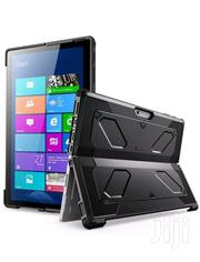 Microsoft Surface Pro Series Case | Laptops & Computers for sale in Greater Accra, Airport Residential Area