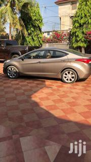 King Johnson   Cars for sale in Greater Accra, Ga South Municipal