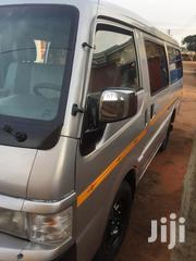 Mazda Bus Trotro | Buses for sale in Greater Accra, Old Dansoman