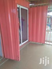 Container Shop For Sale | Commercial Property For Sale for sale in Central Region, Awutu-Senya
