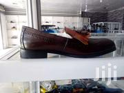 John Foster Executive Wear   Clothing for sale in Greater Accra, Odorkor