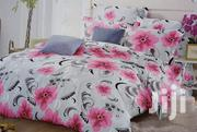 Bedsheets and Duvets | Home Accessories for sale in Greater Accra, Osu