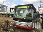 Used Hengtog Bus | Buses & Microbuses for sale in Greater Accra, Tema Metropolitan