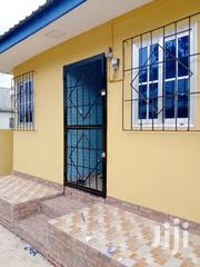 Chamber and Hall Self Contain for Rent at Danfa 1yr | Houses & Apartments For Rent for sale in Greater Accra, Adenta Municipal