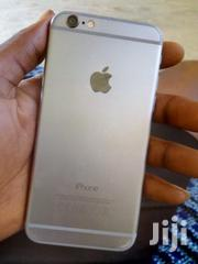 New Apple iPhone 6s 16 GB Gray | Mobile Phones for sale in Ashanti, Ejisu-Juaben Municipal