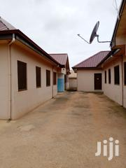 2bedroom Self Contain for Rent at Adenta Pantang 1yr | Houses & Apartments For Rent for sale in Greater Accra, Adenta Municipal