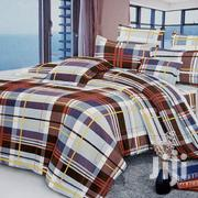 Bedsheets and Duvet   Home Accessories for sale in Greater Accra, Osu
