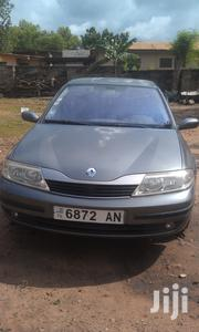 Renault Laguna 2002 II Gray | Cars for sale in Greater Accra, Tesano