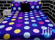 Bedsheets and Duvets for Sale | Home Accessories for sale in Greater Accra, Osu