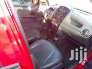 Daewoo Matiz 2007 Red | Cars for sale in Greater Accra, Odorkor