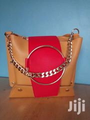 New Three Sets Of Bag For Ladies | Bags for sale in Ashanti, Kumasi Metropolitan