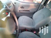 Daewoo Matiz 2008 Silver | Cars for sale in Greater Accra, Odorkor