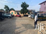Land for Sale | Land & Plots For Sale for sale in Greater Accra, Kokomlemle