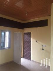 Hot Cake Chamber & Hall Self Contained With Free Water | Houses & Apartments For Rent for sale in Greater Accra, Adenta Municipal