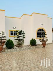 4bedroom House for Sale at Lakeside | Houses & Apartments For Sale for sale in Greater Accra, Accra Metropolitan