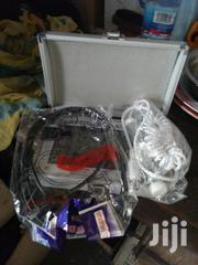 Quantum Resonance Magnetic Analyzer   Tools & Accessories for sale in Greater Accra, East Legon (Okponglo)