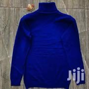 Turtle Neck | Clothing for sale in Greater Accra, Airport Residential Area
