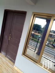 Rent 2 Bed Aparment Newly Built on a Storey Building Obom Road Kasoa | Houses & Apartments For Rent for sale in Central Region, Awutu-Senya