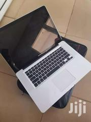 Macbook Pro I7 | Laptops & Computers for sale in Greater Accra, Achimota