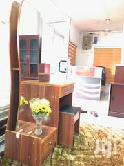 Dressing Mirror With Stool | Furniture for sale in Greater Accra, Accra Metropolitan
