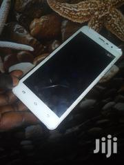 Infinix Hot Note 512 MB Silver | Mobile Phones for sale in Eastern Region, New-Juaben Municipal