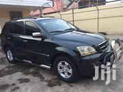 Kia Sorento 2005 LX 4x4 Green | Cars for sale in Greater Accra, North Kaneshie