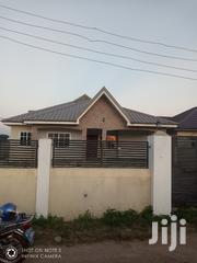 Three Bedrooms Selfcontain Selfcompound for Sale. | Houses & Apartments For Sale for sale in Greater Accra, Tema Metropolitan