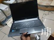Laptop Asus N53SN 12GB Intel Core i7 HDD 640GB | Laptops & Computers for sale in Greater Accra, Kwashieman