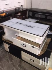 Center Table With Drawers | Furniture for sale in Greater Accra, Agbogbloshie