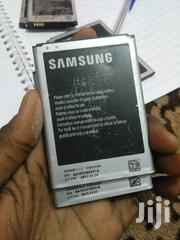 Phone Batterries In Bulks | Accessories for Mobile Phones & Tablets for sale in Greater Accra, Ga East Municipal