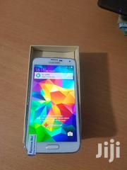New Samsung Galaxy S5 16 GB | Mobile Phones for sale in Brong Ahafo, Sunyani Municipal