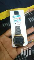 Casio And Others | Watches for sale in Ho Municipal, Volta Region, Ghana