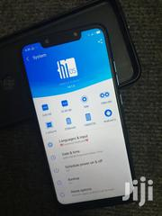 New Tecno Camon 11 32 GB Blue | Mobile Phones for sale in Greater Accra, East Legon (Okponglo)