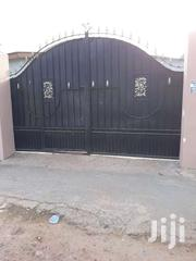 Apartment For Rent At East Legon. | Houses & Apartments For Rent for sale in Greater Accra, Nima
