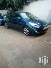 Hyundai Accent 2016 | Cars for sale in Greater Accra, Alajo