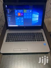 Laptop HP 4GB Intel Core i3 HDD 500GB   Laptops & Computers for sale in Greater Accra, Kokomlemle