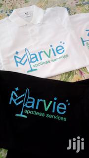 Quality T-Shirt Printing | Clothing for sale in Greater Accra, Ga West Municipal