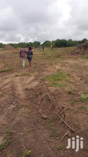 Land for Sale at Central Region | Land & Plots For Sale for sale in Central Region, Gomoa East