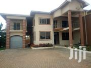 Executive 5 Bedrooms With BQ | Houses & Apartments For Rent for sale in Greater Accra, East Legon