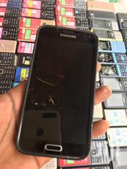 Samsung Galaxy Ace S5830 16 GB Black | Mobile Phones for sale in Ashanti, Kumasi Metropolitan