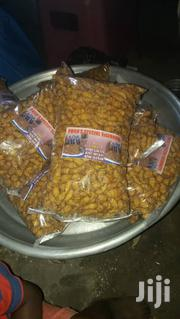 Rich Tiger Nut | Feeds, Supplements & Seeds for sale in Greater Accra, East Legon