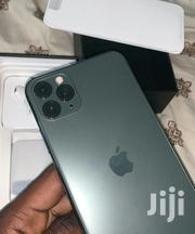 New Apple iPhone 11 Pro 512 GB Green | Mobile Phones for sale in Eastern Region, New-Juaben Municipal