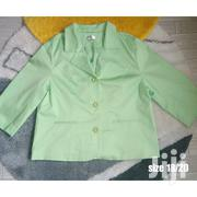 Ladies Quality Blazer - Size 18/20 | Clothing for sale in Greater Accra, Teshie new Town
