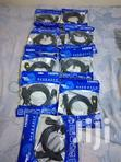 Very Strong Hdmi Extension 1.5 Meters   Measuring & Layout Tools for sale in East Legon (Okponglo), Greater Accra, Ghana
