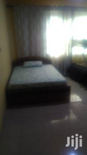 Executive 2bedroom Furnished   Houses & Apartments For Rent for sale in Greater Accra, Adenta Municipal