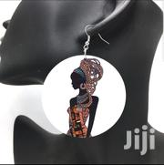 Earrings For Sale | Jewelry for sale in Greater Accra, East Legon